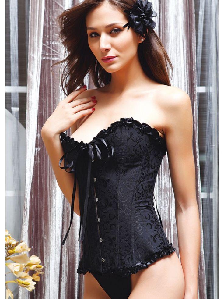 Yeni Sezon Bayan Büstiyer Ürünlerimizi İnceleyebilirsiniz www.tr1shop.com