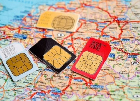 https://www.madinks.ie/Apple-and-Samsung-to-make-the-traditional-SIM-card-disappear Carter