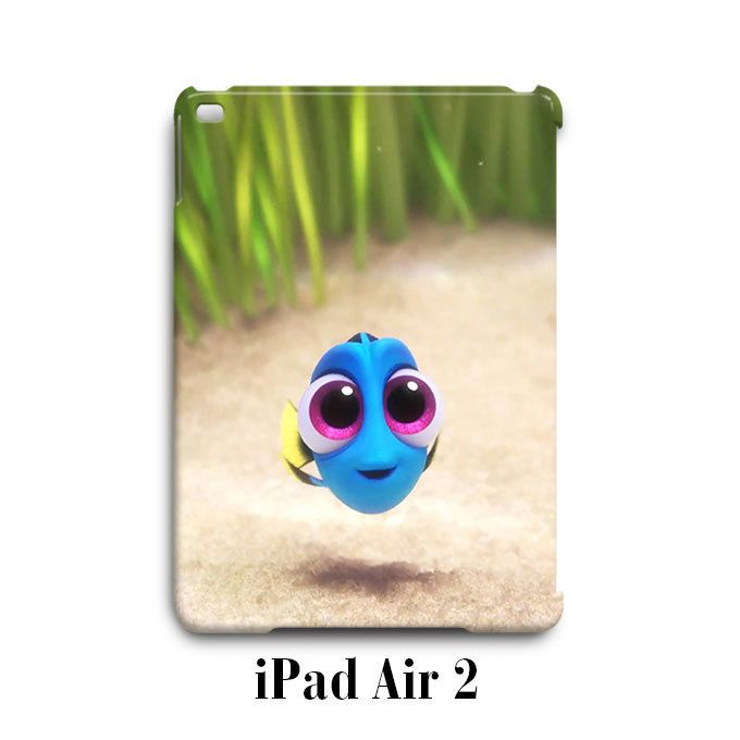 Finding Dory Baby Dory iPad Air 2 Case Cover Wrap Around