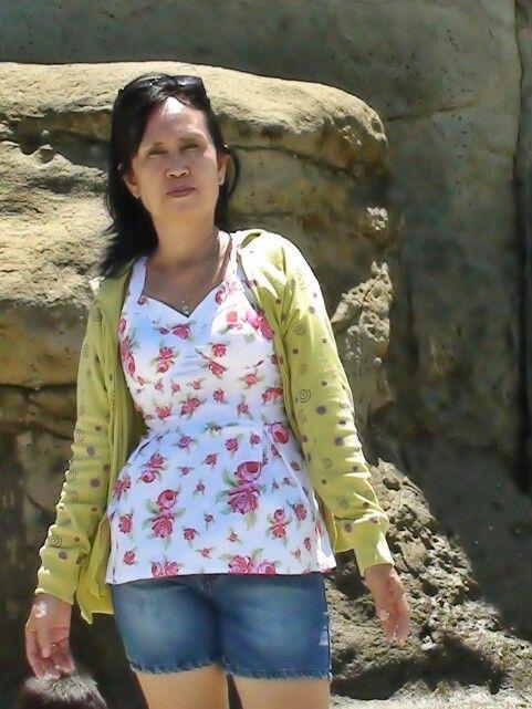O la laaa ♡♥ who is  the beautifuk ones ?