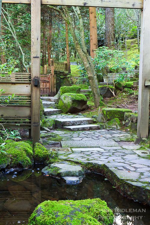 17 best images about japanese garden ideas on pinterest for Japanese stone garden