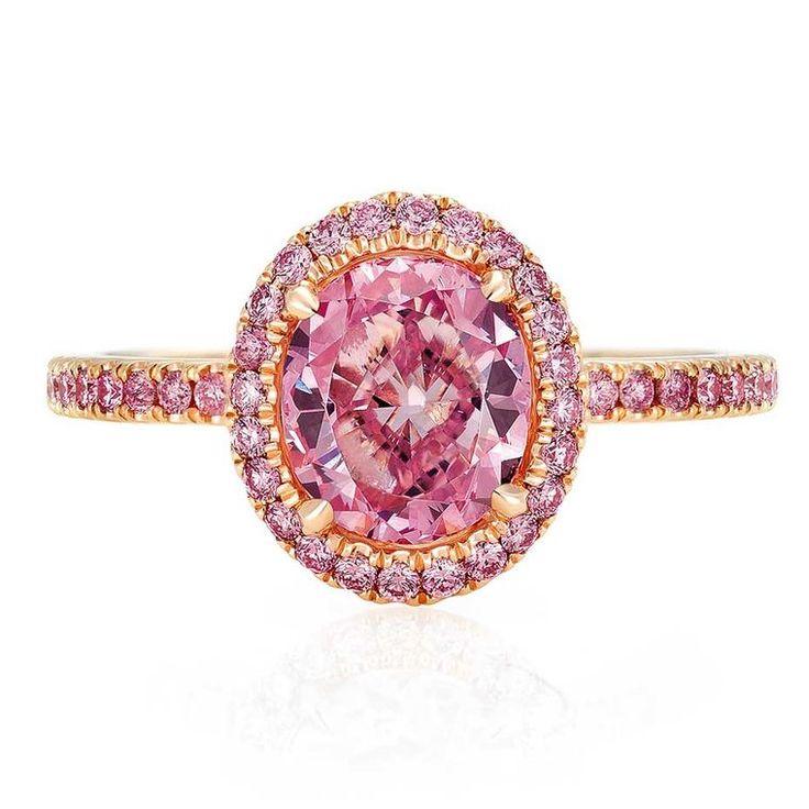 Engagement Ring Buying