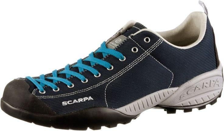 #Scarpa #Mojito #Fresh #Freizeitschuhe #Herren #blau,