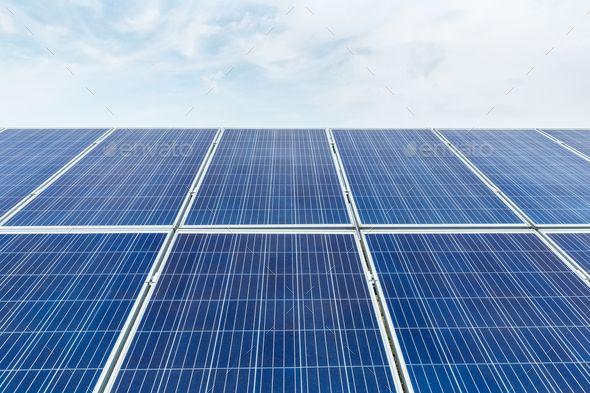 Most Efficient Solar Panels Solar Power House Solar Energy For Home Solar