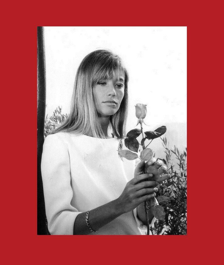 Françoise Hardy #metalcore #Zon #Maan #Mars #Jupiter #poikatytöt #goth #indie #arthouse #EU27 #bohemian #punk #Vampires #Antwerp #Belgien #Nostalgie #Vissen #Pisces #Meena #Maagd #Virgo #Kanya #Erasmus #Bilbao #feminisme #Eurozone #EU #muoti #Brexit #Trump #Femen #Jürgen #Prochnow #Trier #Melancholia #Antichrist #Gainsbarre #Birkin #Doillon #astrologie #Jyotish #Frankrijk #Nederlands #Rutte #Macron #fightBrexit #Rose #McGowan #Karen #Elson #Christina #Ricci #Charlotte #Gainsbourg #French…