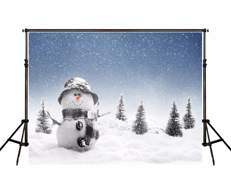 Find More Background Information about Custom Christmas snow photo background Warm Family Background Fotografia Children Photography Backdrops,High Quality photography backdrops and props,China backdrop paper Suppliers, Cheap backdrop paper photography from Background design room Store on Aliexpress.com