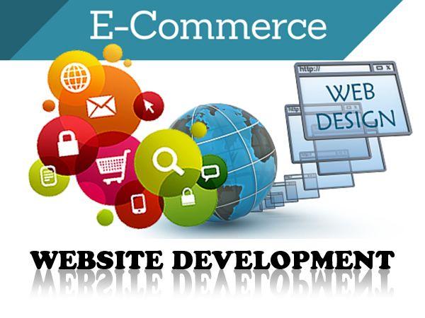 Ecommerce Web Design Melbourne Web Designs Ecommerce Website Design Website Design Company Web Development Design