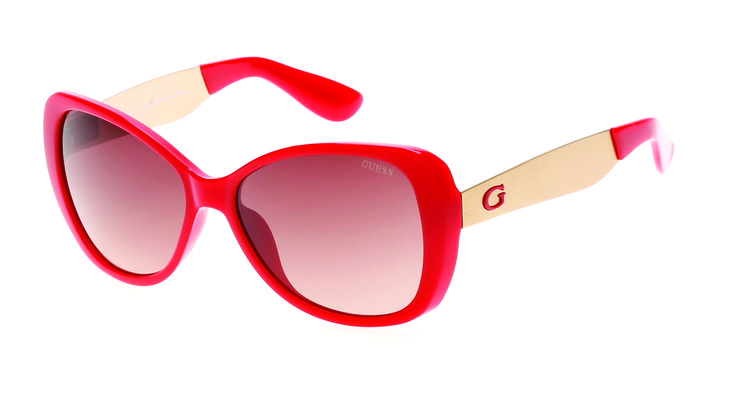 #guess #marcolin #sunglasses