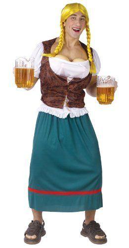 funny menu0027s halloween costumes