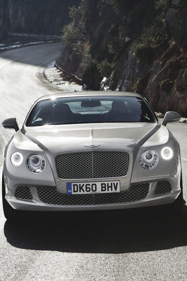 car luxury bentley