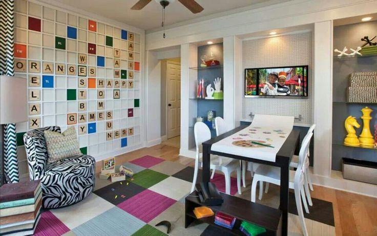 17 best images about homework room decore on pinterest. Black Bedroom Furniture Sets. Home Design Ideas