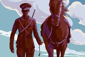 Gary Redford illustration portfolio