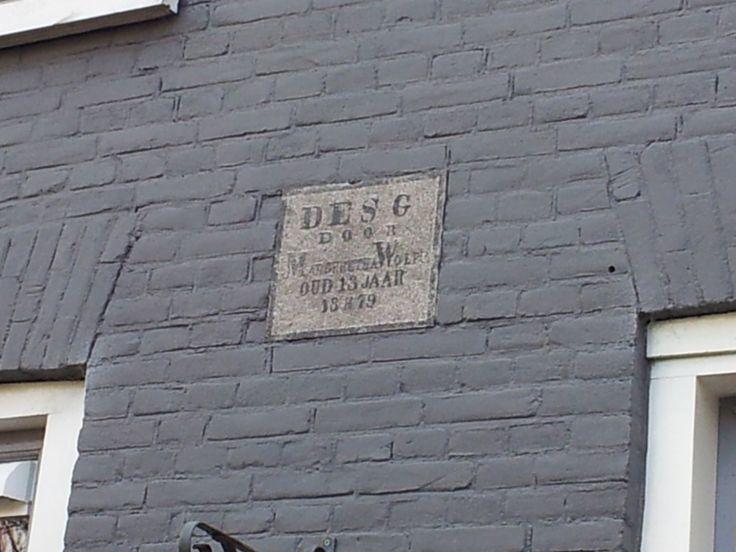 Hopstraat 29