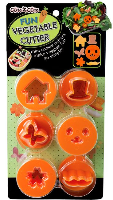 Menjual cetakan alat bento surabaya @forbento  Nama Produk Bento Cutter - Fun vegetable Cutter Phone/SMS/WA 0852-3179-7181 PIN 59417AD0 official website www.forbento.com  #bento #indonesia #jualalatbento #cateringboxbento #cetakan #alatbento #alatbentomurah   #cetakannasi #cetakanwortel #cetakannori #pemotongnori #punchernori #forbento