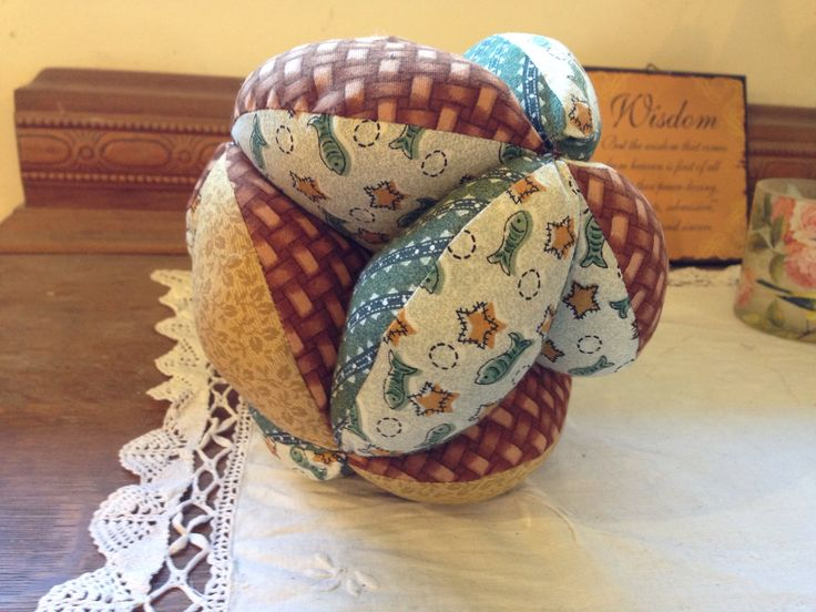 Mandy's Country Mouse - Stitcheries, Quilts and Handmade Gifts