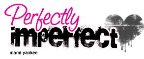 :)Tat Quotes, Perfect Imperfect, Batter Dips, God Love Me, I M Perfect, Chronicles Of Narnia, Fav Quotes, Inspiration W, Cake Batter