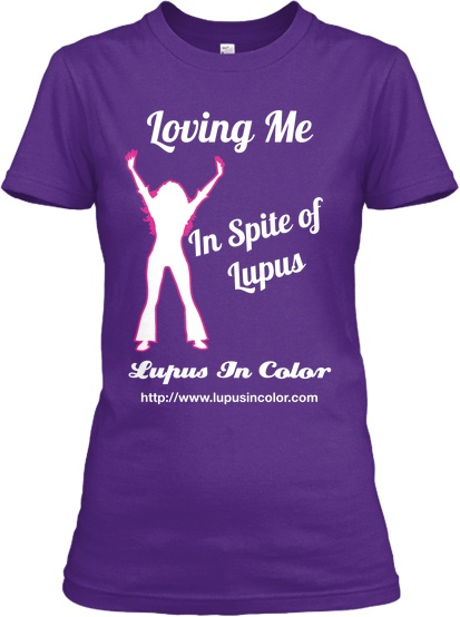Loving Me Lupus T-Shirts http://teespring.com/lovingme2:  T-Shirt, Girls Generation, Kindergarten Teacher,  Tees Shirts, Country Girls, Cat Rescue, T Shirts, Cat Lovers, Teeshirt