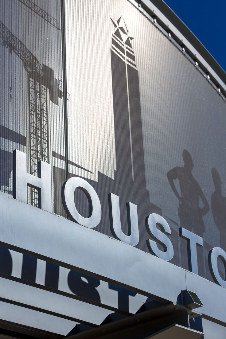 Houston area safety council occupational health center