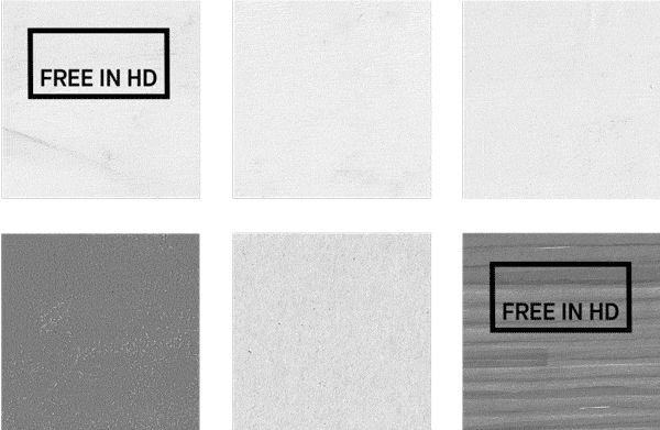 Rough Enough – Looping Texture Pack – Free in HD —