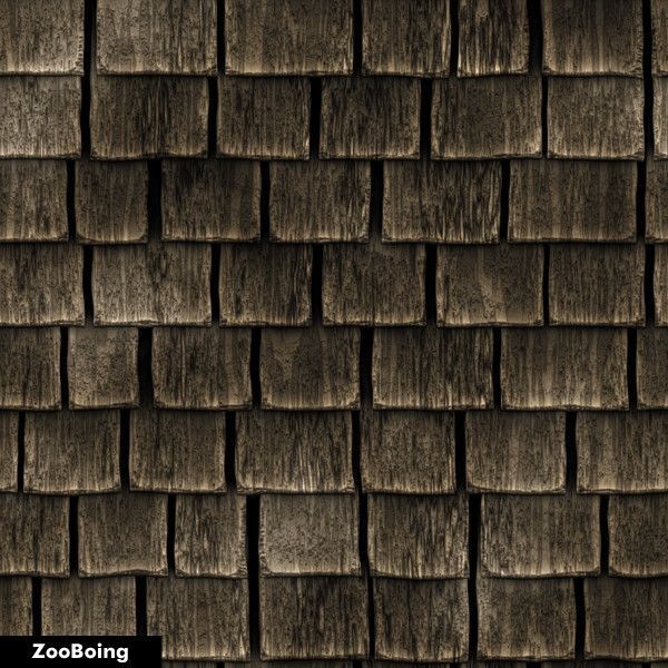 6 Attentive Cool Tips Modern Roofing Exterior Asphalt Roofing Shingles Roofing Terrace Jacuzzi Asphalt Roofing Shingl Shed Roof Design Roof Repair Roof Colors