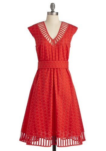 Plenty by Tracy Reese Caprese for You Dress