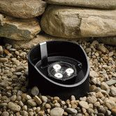 Found it at Wayfair - Landscape LED 3 Light Inground Well Light