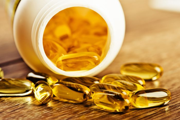 Taking dietary supplements seems to have become something of a fad in recent years. The American diet unfortunately leaves room for a lot of deficiencies, especially in iron and calcium. So, starting your own supplement company isn't a bad idea.