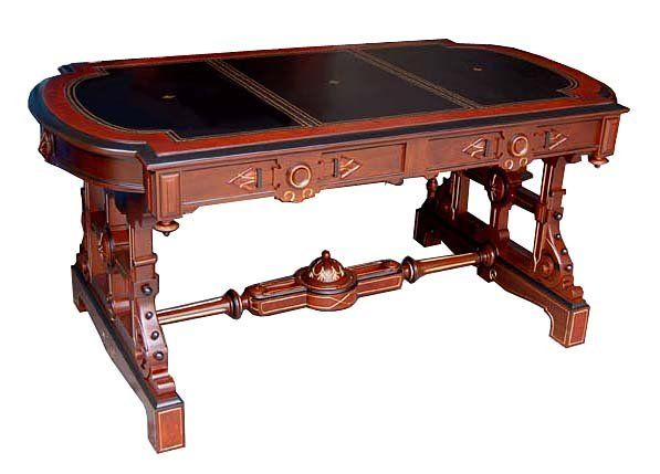 140 Best Images About Antique Tables On Pinterest