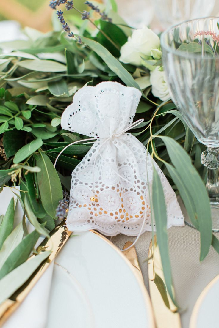 149 best Wedding favors... images on Pinterest | Marriage, Gifts and ...