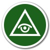 Top conspiracy theories list- looks like a fun read!