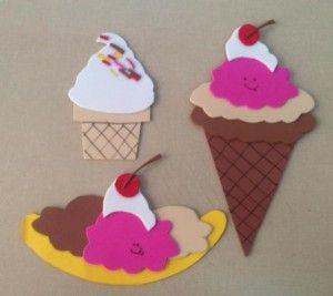 icecream craft