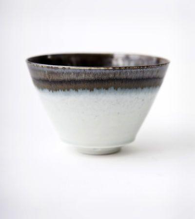 Sara Flynn: Flynn Ceramics, Ceramics Art, Ceramics Pottery, Ceramic Pottery, Poterie, Ceramic, Clay Ceramics, Mugs Bowls Pottery, Ceramics Inspiration