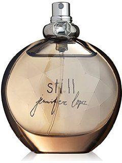 Jennifer Lopez Still Eau de Parfum, 50 ml