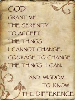 The Serenity Prayer: Grant Me The Serenity, Menu, God Grant, Books Quotes, Reading Books, Favorite Quotes, Favorite Prayer, Serenity Prayer, Biblical Inspiration Wisdom