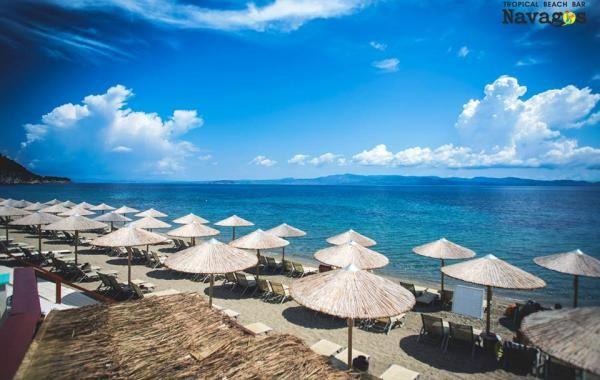 #navagos #beachbar #paliouri #chalkidiki #greece #sum15  Holiday..mode on!!! λιγο ακομα στα μαρη μας και μετα παμε για Νοτια!!!! :D