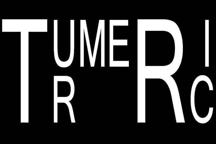 Turmeric: The Golden Goddess