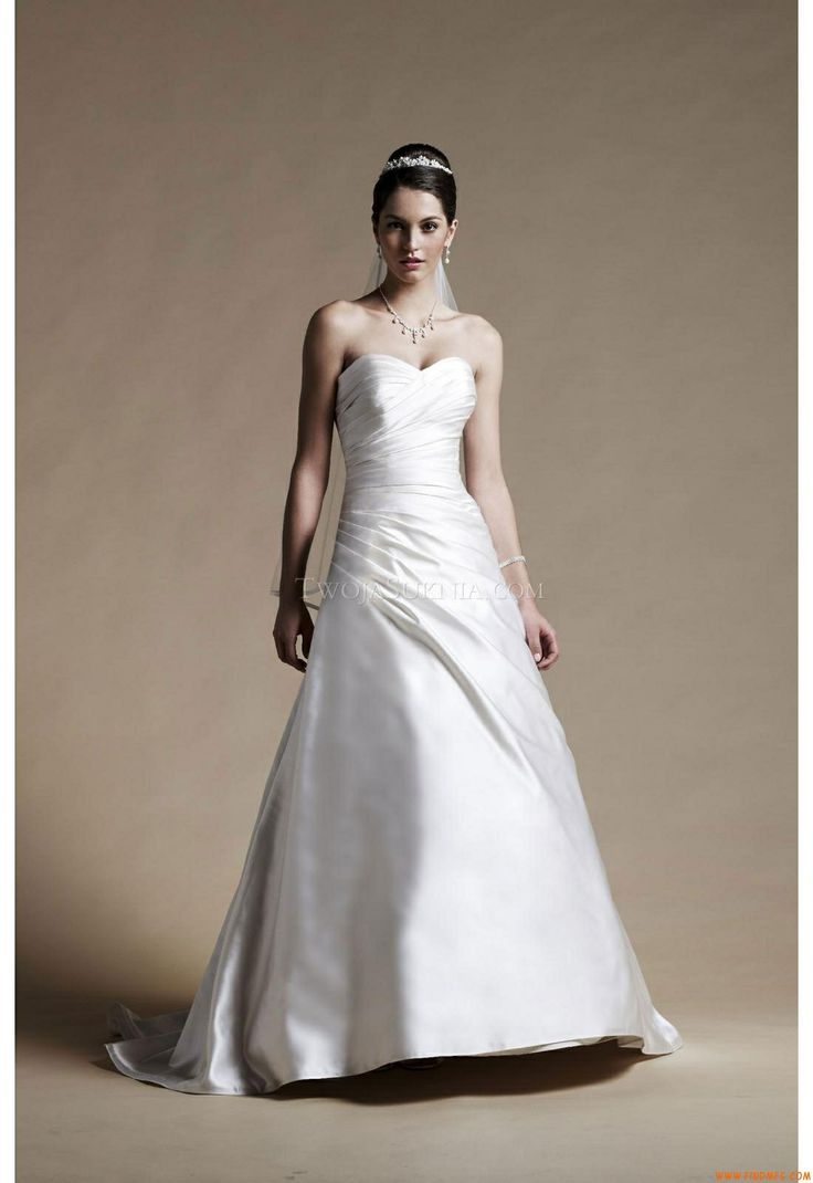 Elegant short wedding dresses   best short wedding dresses images on Pinterest  Short wedding