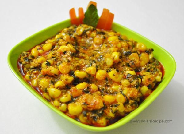 30 best jain recipes images on pinterest jain recipes indian my jain kitchen recipes no onion no gralic corn methi masala recipe forumfinder Images