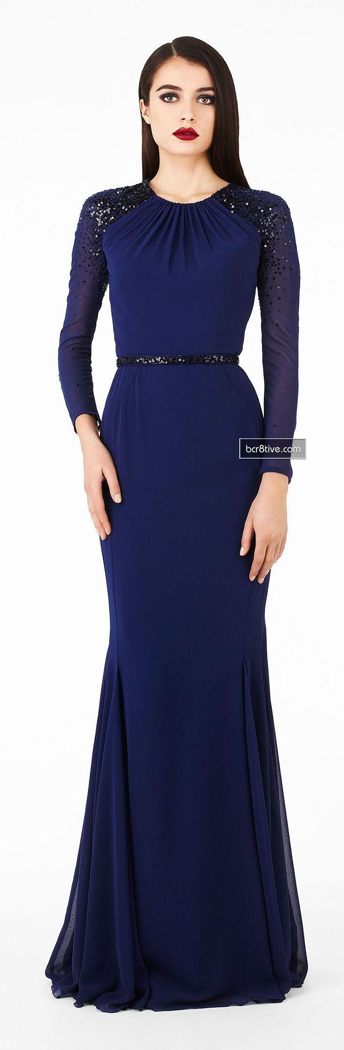 best images about bridesmaids dresses on pinterest slate v