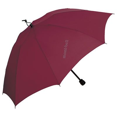 Euroschirm Light Trek Umbrella Beauteous 19 Best Rain Gear Images On Pinterest  Rain Gear Rain Wear And Design Decoration