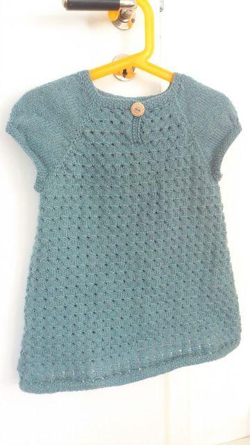 Jærhøna: Endeleg ny kjole til lillehøna