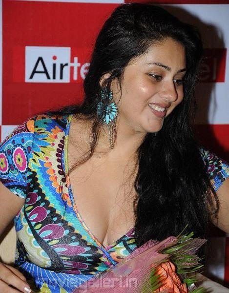 namitha back show - Google Search
