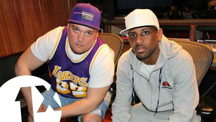 Charlie Sloth's Rap Up - 26 Jun - Fabolous #ExtraHipHop #ExtraRnB #1XtraBigUp - http://fucmedia.com/charlie-sloths-rap-up-26-jun-fabolous-extrahiphop-extrarnb-1xtrabigup/