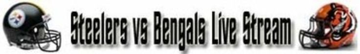 steelers-vs-bengals-live-stream  more :: http://steelersvsbengalslivestream.us/steelers-vs-bengals-live-stream/