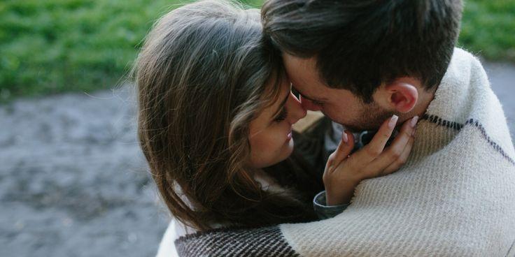13 Gründe, warum Scheidungskinder anders mit Liebe umgehen #liebe #love #scheidung #kinder