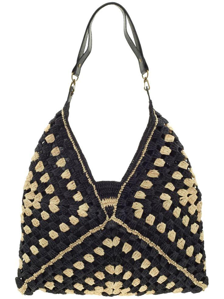 212 best crochet images on Pinterest | Crocheting, Amigurumi ...