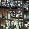 Workplace Woes: The 'Open' Office Is a Hotbed of Stress