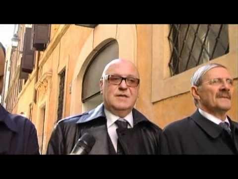 """Caso Corallo, Laboccetta (Pdl): """"Il Fatto non è la stampa"""""""