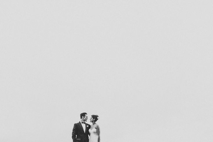 Steph-&-Ben-Wedding_368