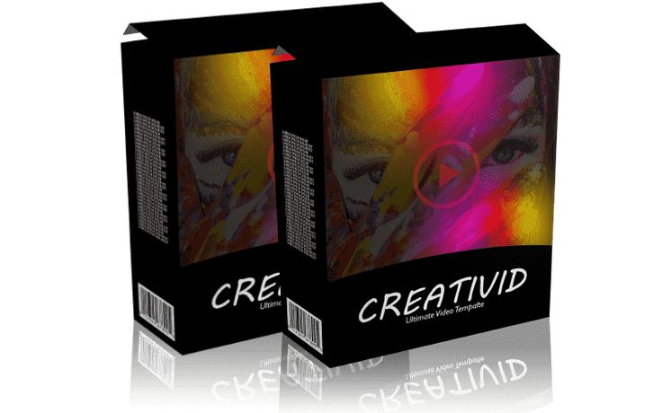 Checkout Creativid Review  Learn more here: http://mattmartin.club/index.php/2018/02/02/creativid-review/ #Apps, #Blog, #Cloud_Based_App, #General, #Graphic, #Graphic_Design, #Jvzoo, #JvzooProductReview, #JvzooProducts, #Marketing, #Online_MArketing, #ProductReview, #Software, #Software_Tools, #Video_Templates Welcome to,Mattmartin.clubProud to show you my Creativid Reviewhope you will enjoy it ! Old but Gold Solution Overview :    Product Creator Arifianto Rahardi